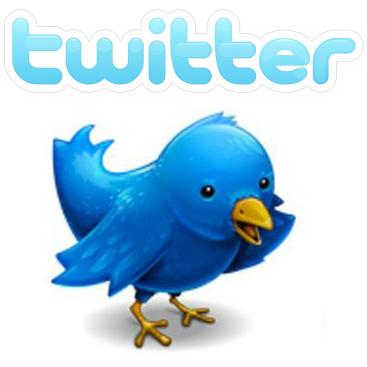 HTC Peep en andere Twitter-apps werken weer