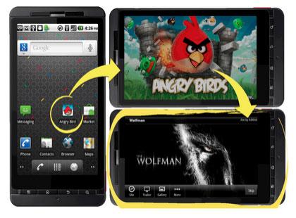 Angry-Birds-Admob
