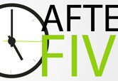 after-five