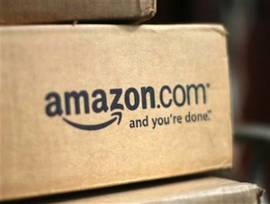 Amazon geeft Android-ontwikkelaars 99 dollar developer fee terug