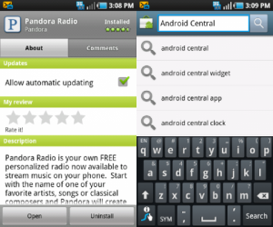 android-central