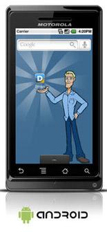 Disqus Mobile: reacties op afstand goedkeuren of verwijderen