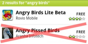 angry-pissed-birds