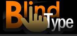 Google koopt BlindType-toetsenbord