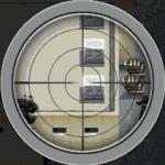 call-duty-3