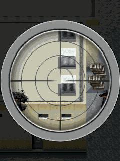 Call of Duty voor Android verschenen