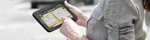 Best Buy bevestigt Samsung Galaxy Tab WiFi-only model