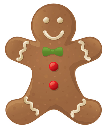 Gerucht: Gingerbread SDK volgende week naar ontwikkelaars?