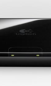 logitech-google-tv-8