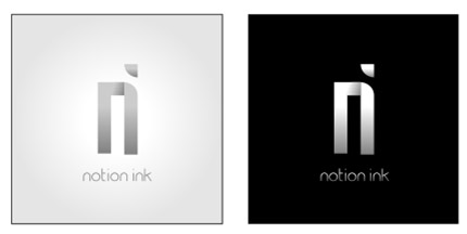 notion-ink