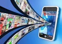 SpitsNieuws voegt via Android-app interactieve content toe