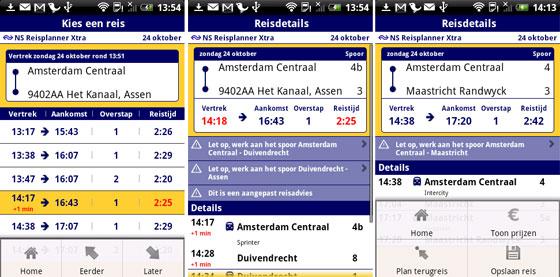 treinplanner-reisdetail