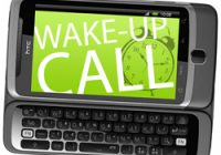 Wake-up Call: je Android-telefoon in Windows Phone 7-stijl, meer info over PlayStation Phone