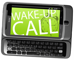 Wake-up Call: Evernote 2.0 in bèta, ZTE onthult tablet