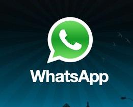 WhatsApp aanzienlijk sneller door update