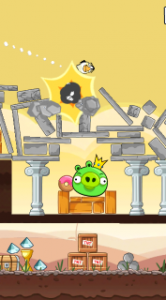 angrybirds-1