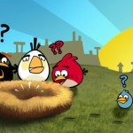 angrybirds-3