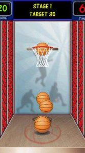 basketball-shot