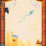 city-jump-1