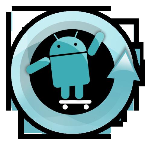 Cyanogen Mod introduceert lockscreen gestures