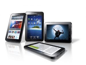 galaxy-tab-hardware