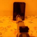 galaxy-tab-pistool