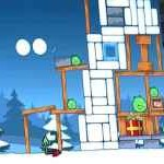kerst-angry-birds