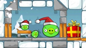 kerst-angry