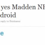 madden-tweet