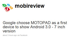 mobireview