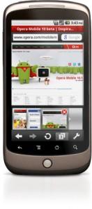 opera-mobile-10