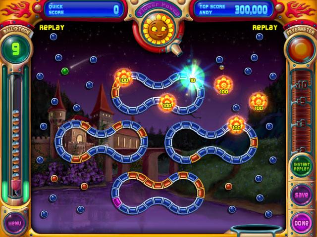 Plants vs Zombies en Peggle komen begin 2011 naar Android