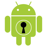 security-android