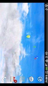 skies-2