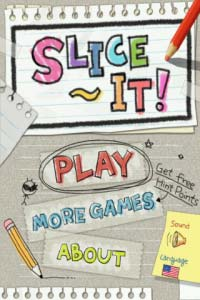 slice-it