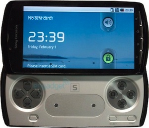 sony_ericsson_playstation_phone