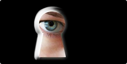 Google haalt spionage-applicatie uit de Market