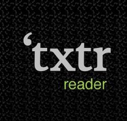txtr android