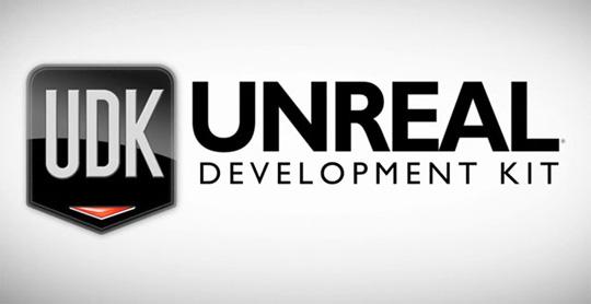 Unreal Engine straks ook op de Android-telefoons met single-core processor