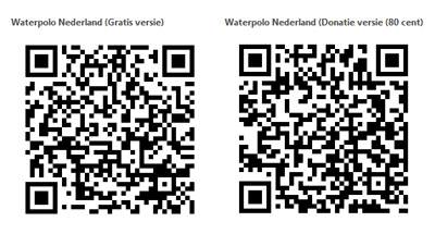 waterpolo-qr