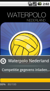 waterpolo5