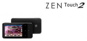 zen-touch-2