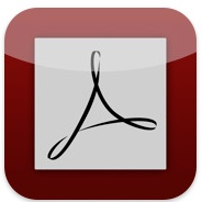 Acrobat.com Mobile: bekijk pdf-bestanden op je Android-toestel