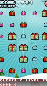 bubble-blast-holiday