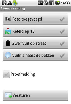 buitenbeter-android