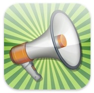 Vuurwerkvandalisme melden met BuitenBeter-app