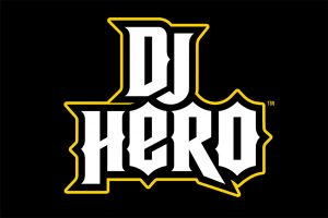 dj-hero-logo