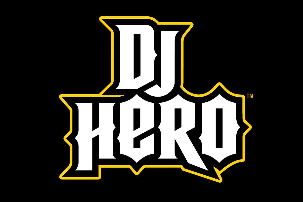 DJ Hero komt naar Android