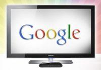 Gerucht: Google wil Google TV-aankondigingen op CES uitstellen (CES 2011)