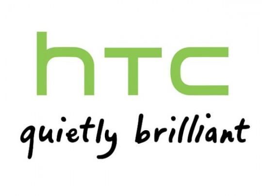 Kiest HTC voor e-inkt of voor 3D?
